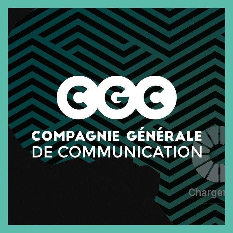 CGC-logo01