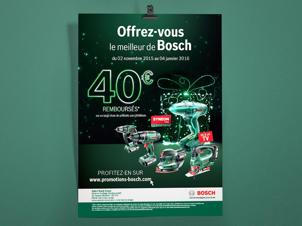 bosch-affichette