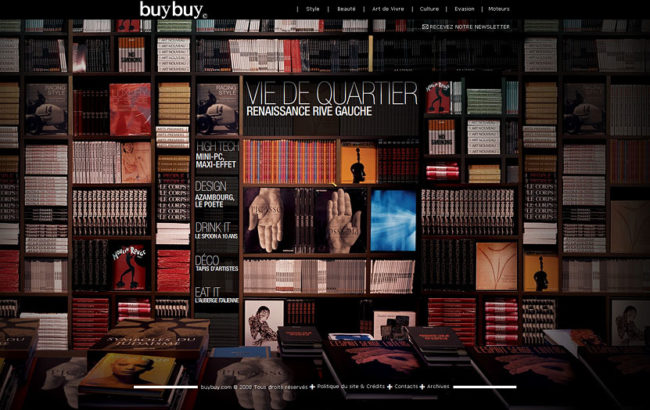 buybuy-home04