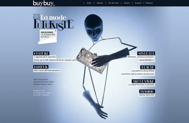 buybuy-home13
