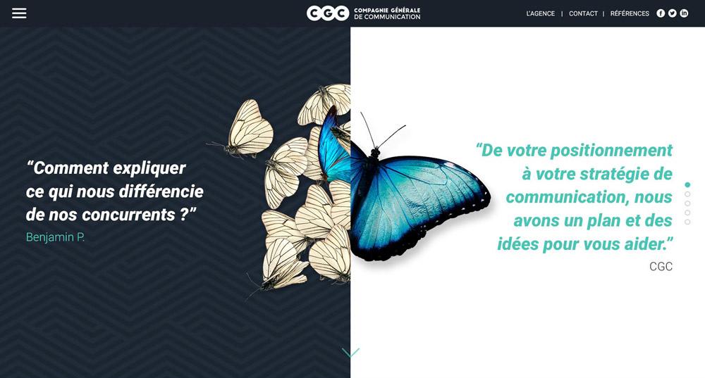 cgc-siteinternet01
