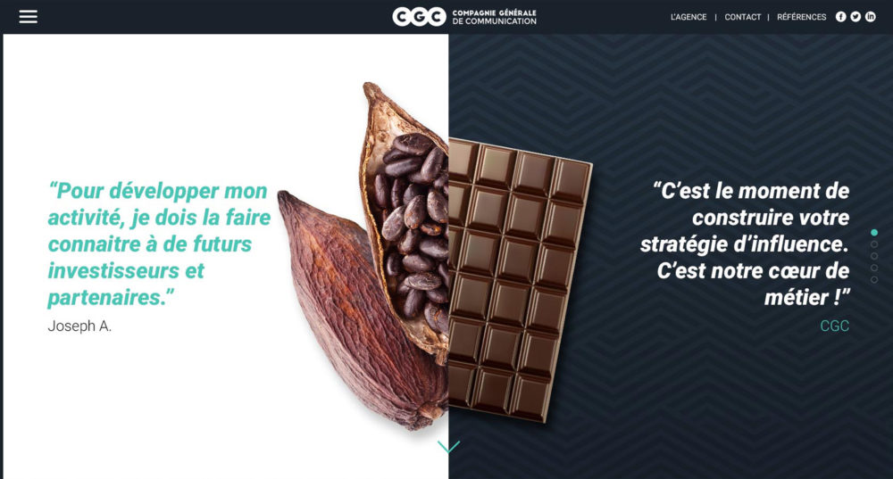 cgc-siteinternet02