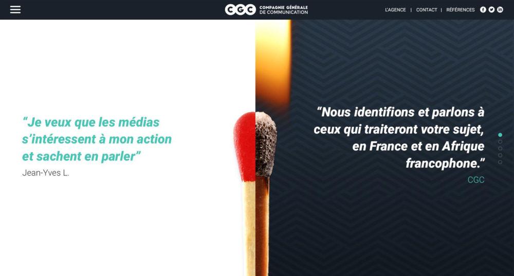 cgc-siteinternet04