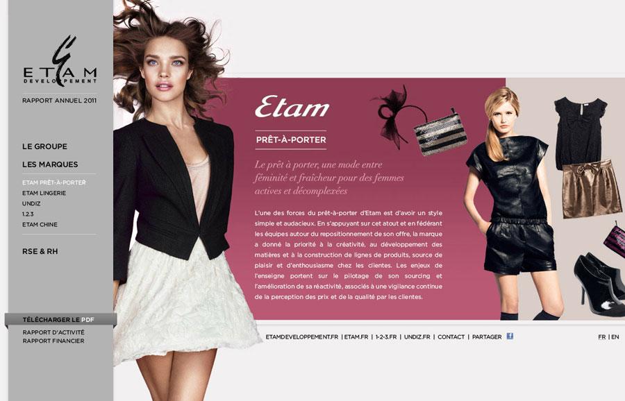 etam2011_01