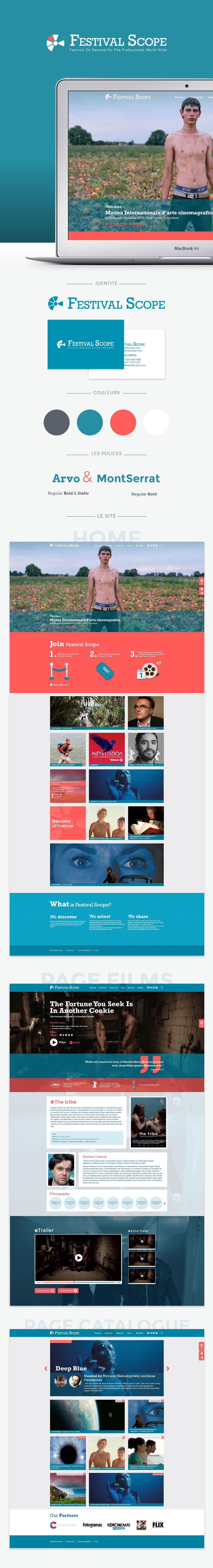 festivalscope-identite-site