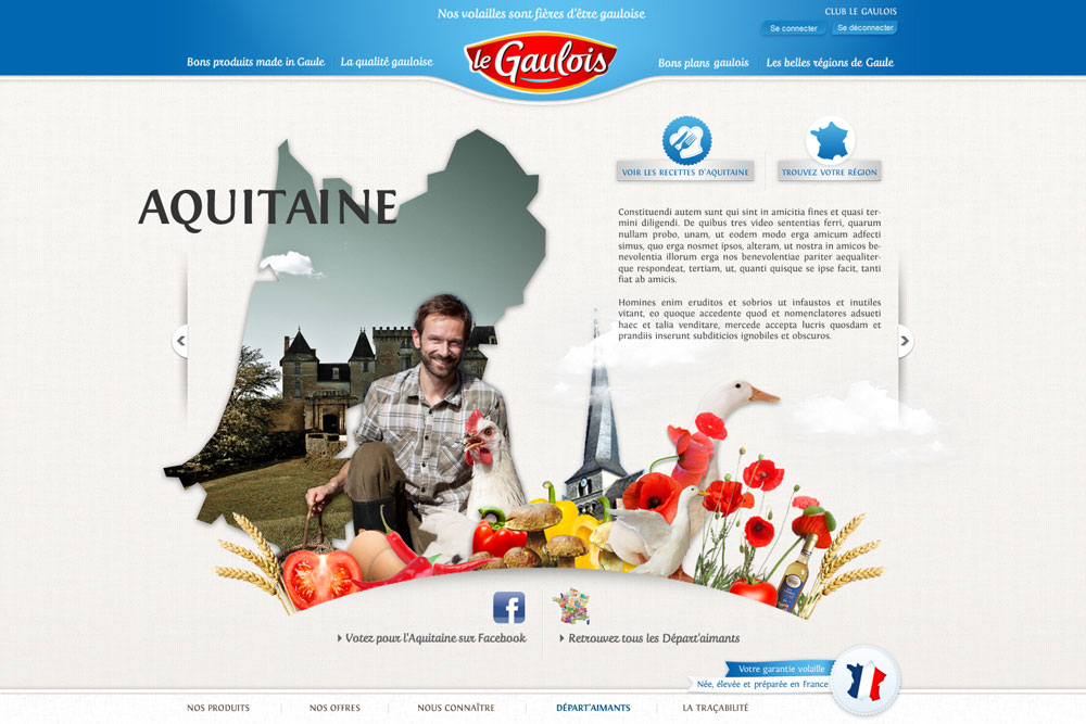 gaulois_03