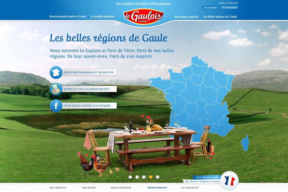 gaulois_04