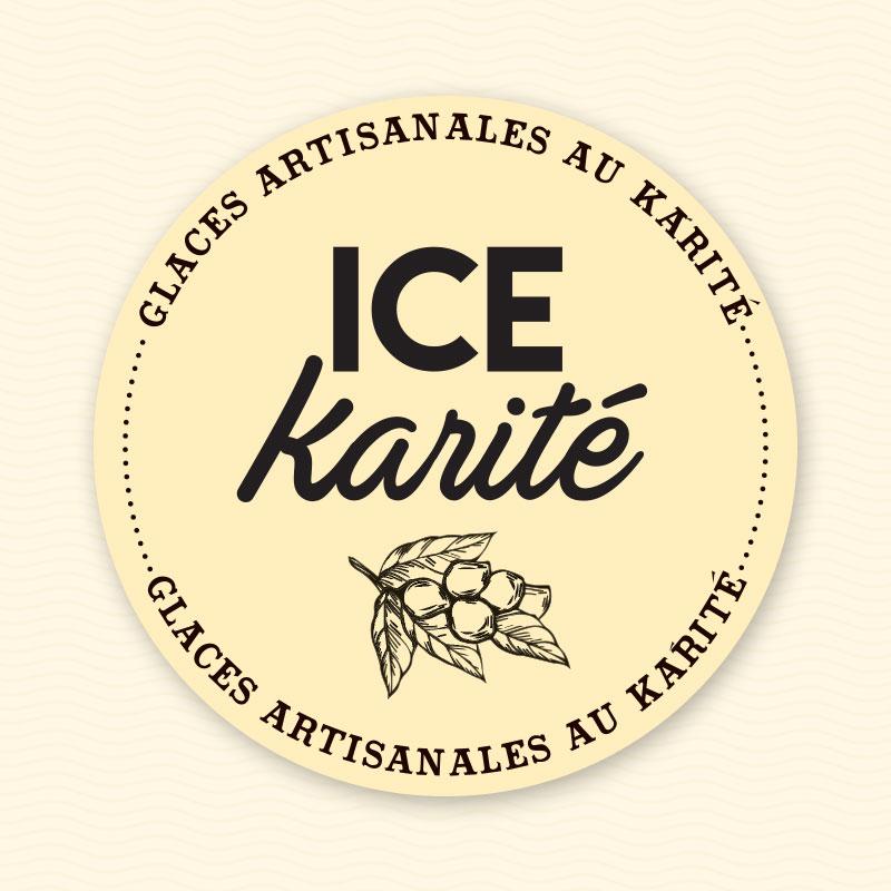 icekarite-logo01_b