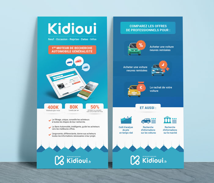 kidioui-flyers-02