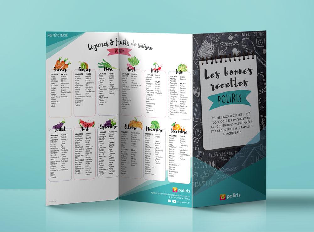 lelab-sac-menu