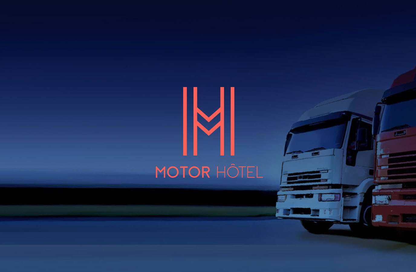 motorhotel-logo