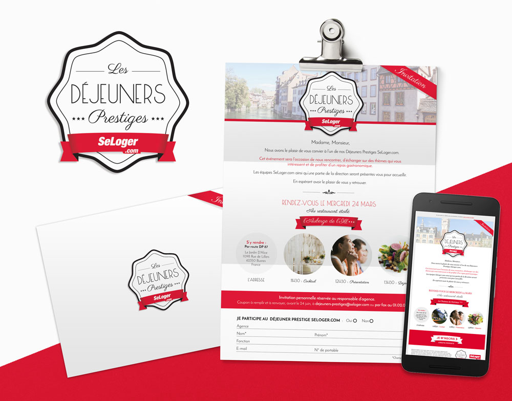 seloger-dejeunersprestiges-invitation-enveloppe-email