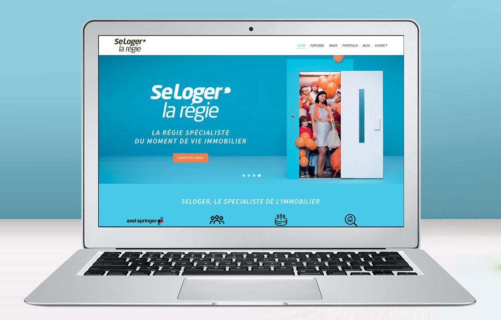 seloger-laregie-site