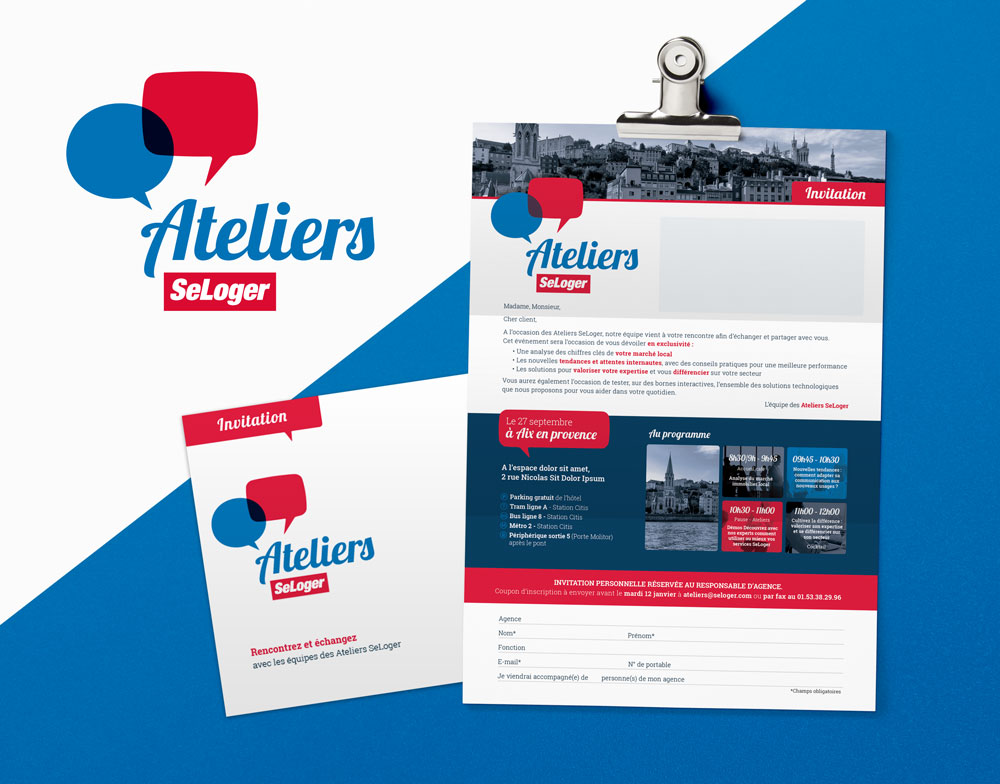 seloger-lesateliers-invitation-enveloppe-email